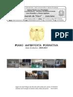 POF 2010-2011 vd