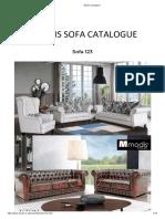Modis Sofa katalog 1.pdf