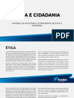 Ética e Cidadania.pdf
