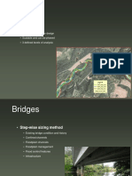 Section 3 Culvert Bridge Designs2