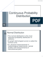 ENGDATA [9] - Continuous Probability Distribution.pdf