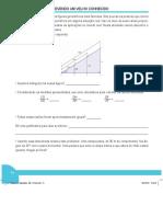 3° Parte.pdf