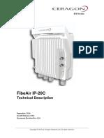 Ceragon_FibeAir_IP-20C_Technical_Description_C8_5_5_ETSI_Rev_A_01.pdf