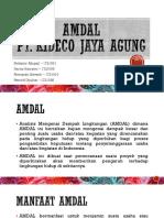 AMDAL
