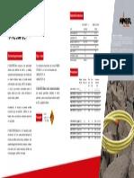 Famecorte_P.pdf