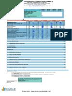 720921_Report_boletin_de_periodo_P4_12SSC_Angie_Nicolle_20180207_150841.pdf