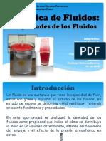 Mecánica de Fluidos Fisica.pptx