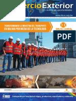 ce-269-Tranporte-Bolivia-por-medio-tecnologia.pdf
