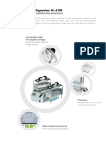 Brochure Buchi Speed Digestion K-439_ID_B