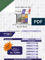 Vakrangee_Franchisee Presentation_Phase 1_IOCL_v2.pdf