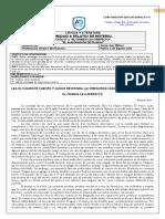 Guía N° 2 El crimen casi perfecto y el almohadón de plumas 2019.doc