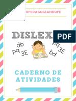 CADERNO DE ATIVIDADES DISLEXIA-2.pdf