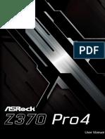 Z370 Pro4