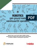 RoboticsinWarehouse.pdf