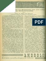 La Historia de La Medicina en Los Anos Del Romanticismo 789603 (2)