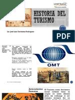 TURISMO I TEMA 2 HISTORIA DEL TURISMO.pdf