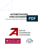AutoMotivacion y Productividad 1 - Estudiantes (2)