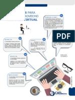 Tips Para un Mejor uso del Aula Virtual.pdf