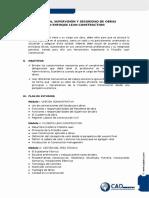 Residencia, Supervisión y Seguridad de Obras con el Enfoque Lean Construction.pdf