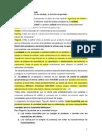 1.1 Problema de Calidad y Variabilidad Funcional Docx