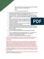 Caso Clinico PALO ALTO