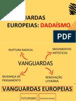 DADAISMO2