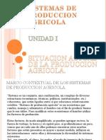 SISTEMAS DE  PRODUCCION AGRICOLA.pptx