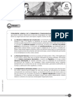 proceso independencia.pdf