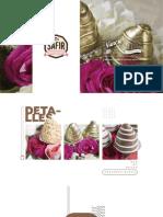 SAFIR Portafolio Digital (2)(1)