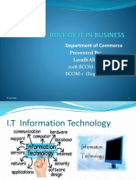 ROLE OF IT IN BUSINESS.pptx
