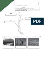pruebaabecedario-copia-copia-160903045515.pdf