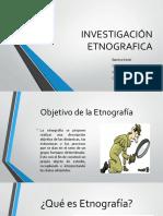 INVESTIGACIÓN ETNOGRAFICA (5).pptx