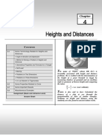 Heights & Distances.pdf