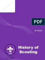Scout History.pptx