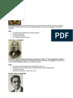 autores-guatemaltecos.docx
