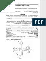 checklist grob