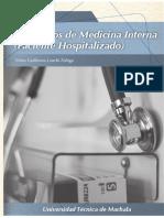 medicna interna