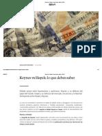 Keynes vs Hayek_ Lo Que Debes Saber _ BBVA