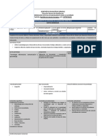 planeacion didactica CPT 5°.docx