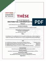 2010_-_Ndoye (1).pdf