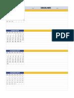 deadlines ana.pdf