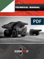 Colorado OTR tires.pdf