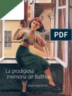 Balthus art casa del tiempo.pdf