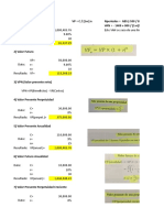 FORMULAS FINANCIERA.xlsx