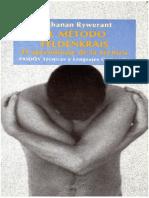 Rywerant_Yochanan_-_El_metodo_Feldenkrai.pdf
