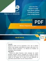 Tarea 5 - Manejo integrado de plagas.pptx