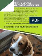 Volantino_comitato