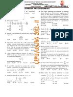 (Invierno) Practica 04 Numeros Fraccionarios