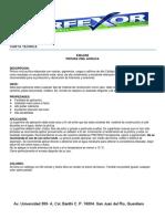 PINTURA EXELENZ.pdf