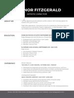 canva-test.pdf